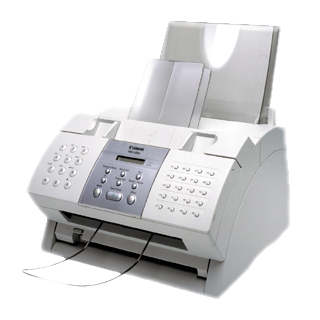 hp fax machine repair